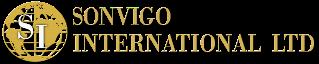 Sonvigo International Ltd